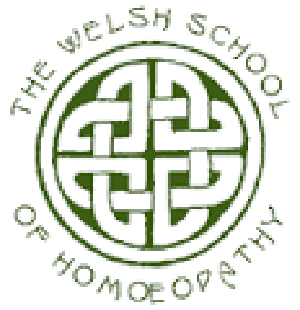 Welsh School of Homeopathy