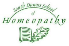 South Downs School of Homeopathy