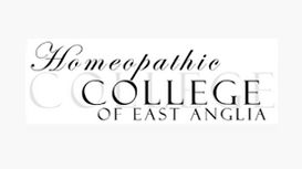 Homeopathic College of East Anglia