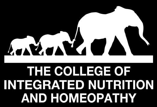 The Integrated Homeopathy and Nutrition College